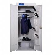 Сушильный шкаф РШС 4-80